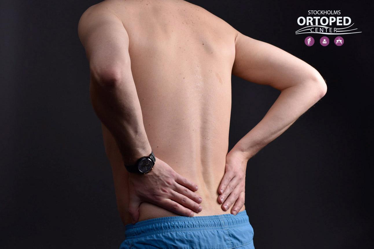 Spinal_Stenos